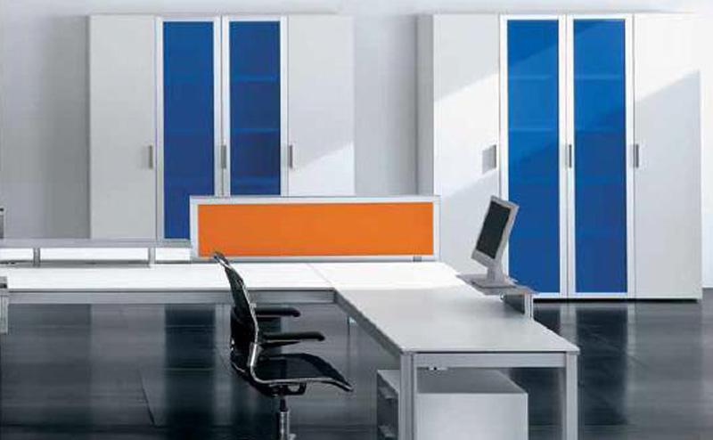 Armadi Metallici Per Ufficio Torino : Mobili metallici per ufficio salerno u idea d immagine di decorazione