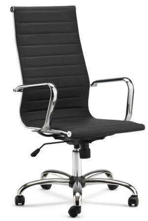 poltrone per ufficio milano sedute ergonomiche