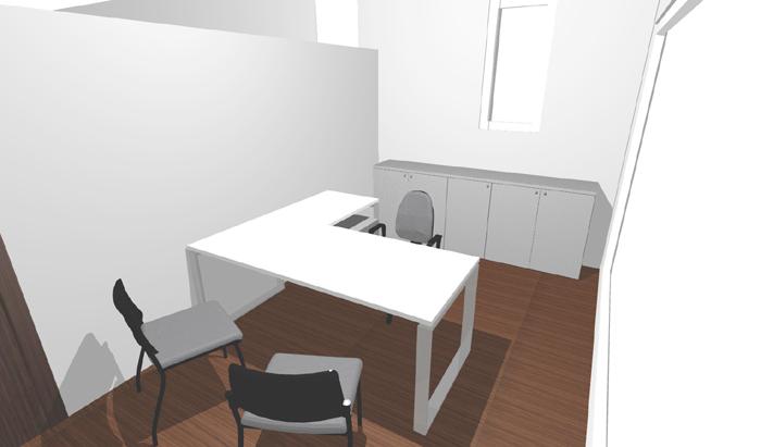 Locazione operativa i tuoi mobili per ufficio ad un for Progetta i tuoi mobili per ufficio