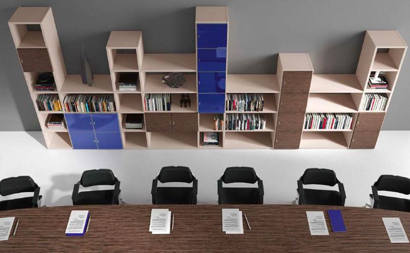 Armadi per ufficio milano - Ikea ufficio informazioni ...