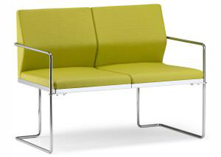 Poltrone per ufficio milano sedute ergonomiche for Sedute ufficio