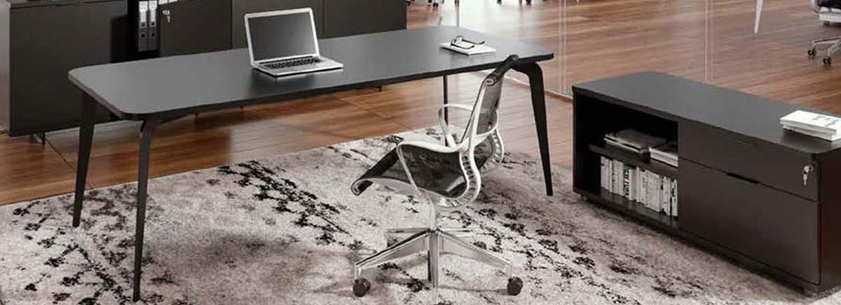 Trau Mobili Per Ufficio.Distanze In Ufficio Dimensioni Minime E Disposizione Scrivanie