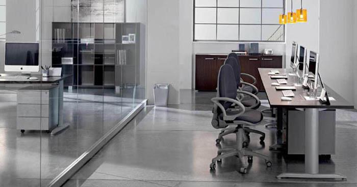 Da chi acquistare i mobili per ufficio rivenditore o for Acquistare e progettare mobili