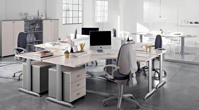 Isola di lavoro o no for Ufficio lavoro