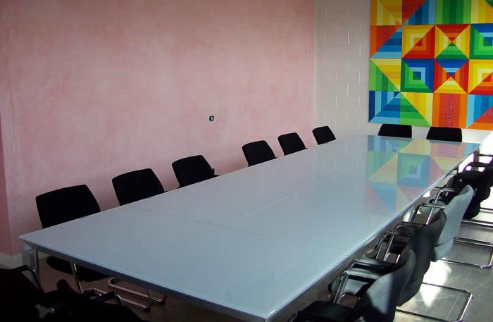 Metri Quadri Minimi Ufficio : Quanto dovra essere grande il mio nuovo ufficio?