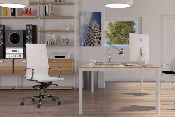 Sedie con Schienale Alto per il massimo comfort in Ufficio
