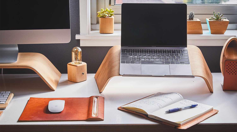 Come rendere più Green il tuo Ufficio