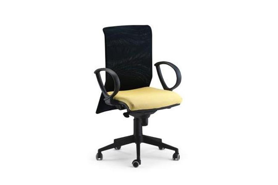 Sedie ergonomiche da ufficio milano poltrone direzionali e da ufficio