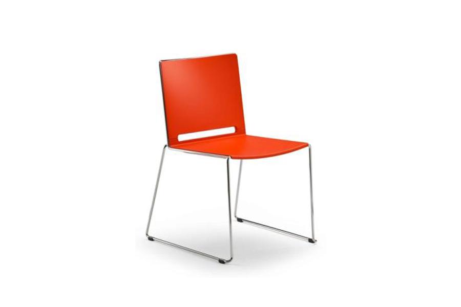 Sedie Per Ufficio Ergonomiche : Sedie ergonomiche da ufficio poltrone direzionali e da ufficio milano