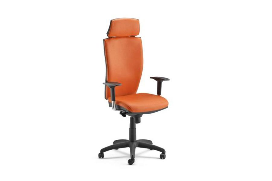 poltrone ufficio ergonomiche le migliori sedie