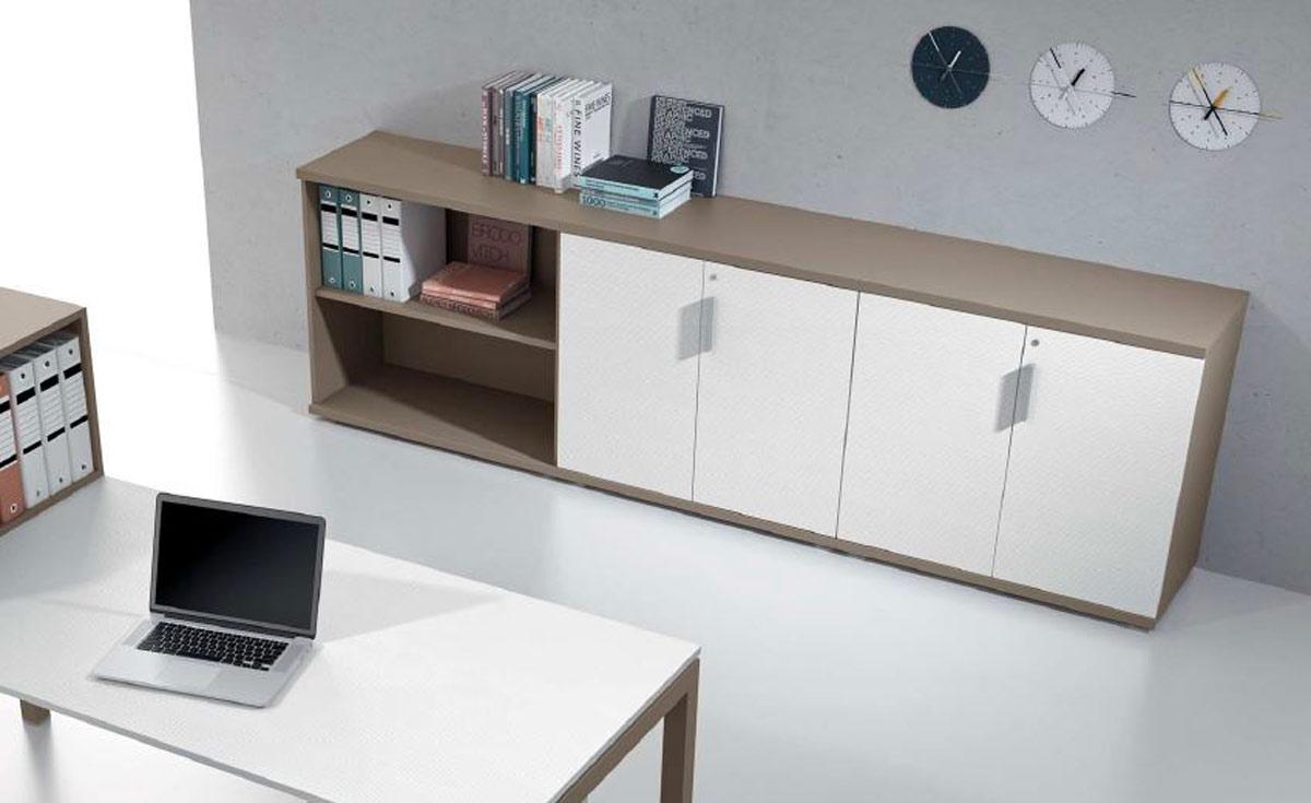 armadi ufficio milano armadi metallici in legno con