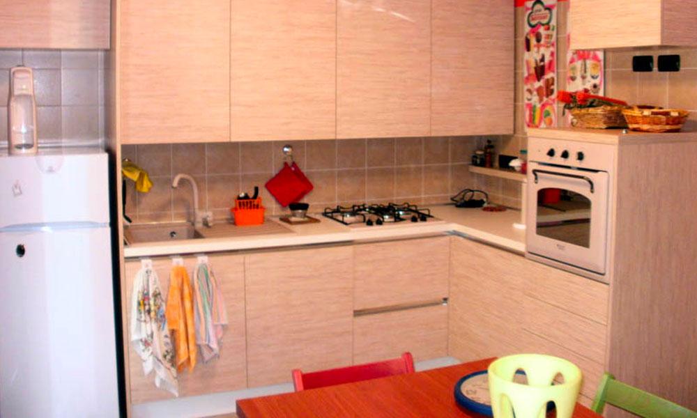 Arredamento per ufficio su misura milano - Cucina su misura milano ...